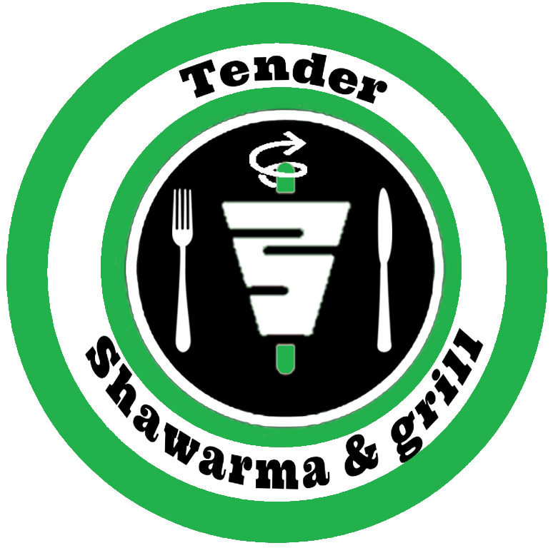 Tender Shawarma